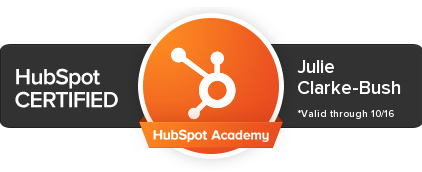 HubSpot_Certification_2016.png