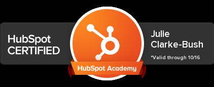 HubSpot_Certification_2016.png