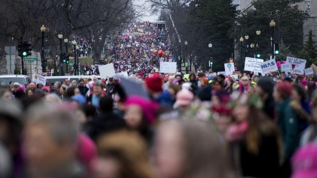 march-crowds.jpg