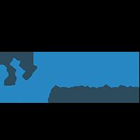 Distil_Networks_2016_logo.png