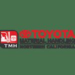 TMHNC