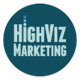 HIGHVIZ MARKETING