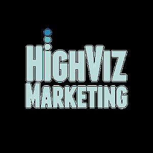 HIGHVIZ MARKETING LT@1.5x